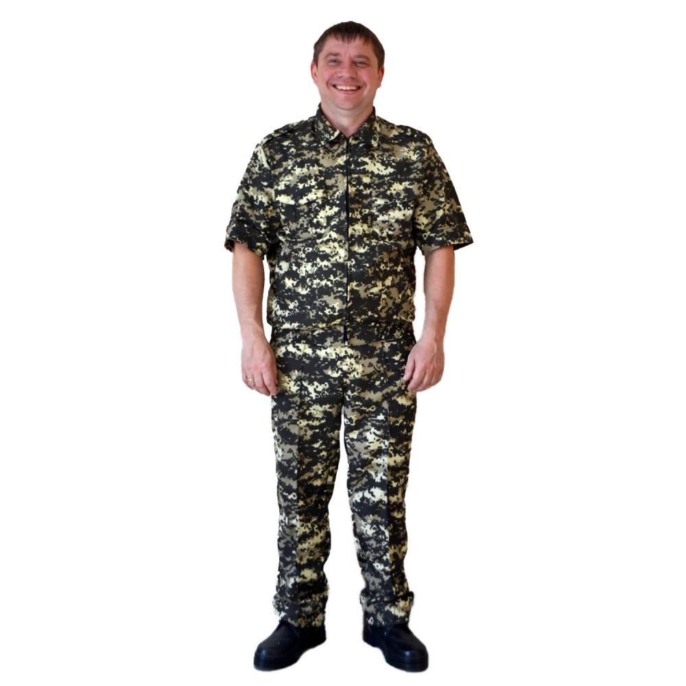 """Костюм """"Страж-2"""""""