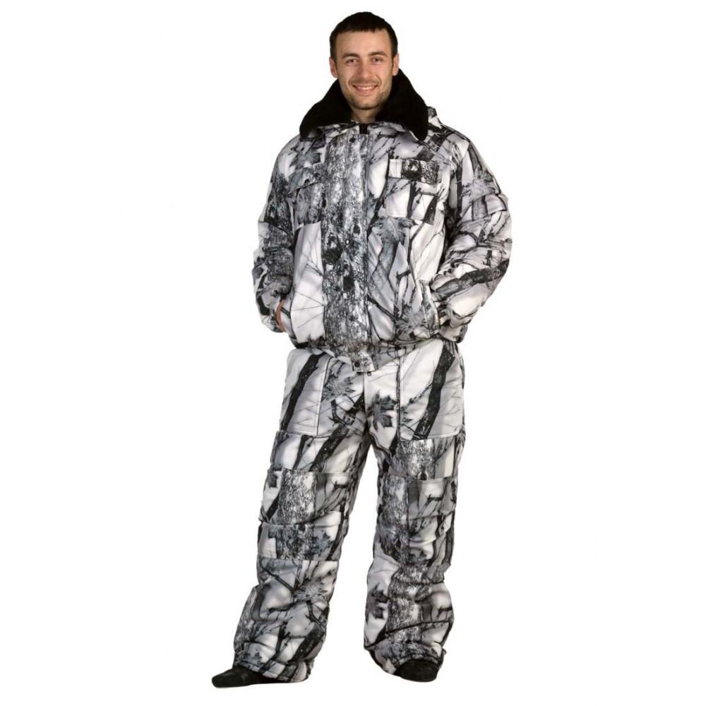 Cosmo Брендовая Одежда Доставка