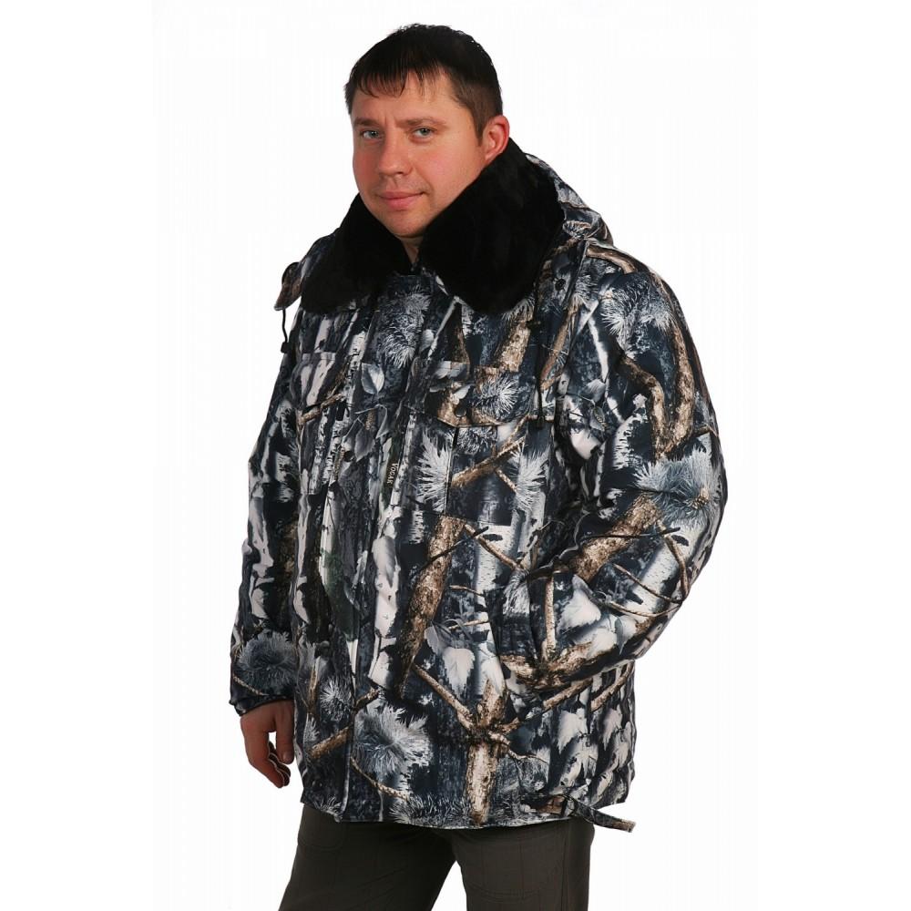 """Куртка """"Север"""" Одежда для активного отдыха оптом"""